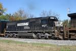 NS 6627